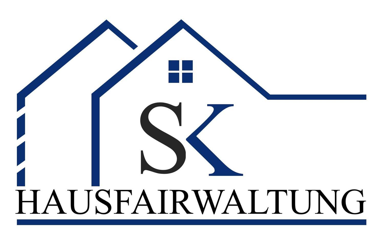 S+K Hausfairwaltung
